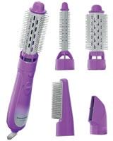 Hair Styler EH-KA42 - Panasonic