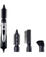 Hair Styler EH-KE30-K 1000 W - Panasonic