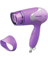 Hair Dryer EH-ND13-V - Panasonic