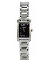 Ladies' Watch EJ5917-58E - Citizen