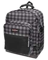 Ultimate Simply Backpack Case EK05050J - Eastpak