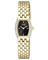 Ladies' Watch EK1152-59E - Citizen