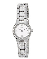 Ladies' Watch EK1160-51A - Citizen