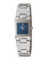 Ladies' Watch EK5020-58L - Citizen