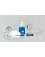 Bath And Kitchen Shelf - Everloc