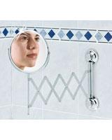 Wall Mirror - Everloc