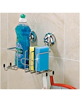 Cleaning Station EL-10242 - Everloc