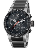 Men's Watch EL101281F05 - Esprit Collection
