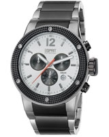 Men's Watch EL101281F06 - Esprit Collection