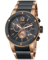 Men's Watch EL101281F08 - Esprit Collection