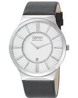 Men's Watch EL101381F01 - Esprit Collection