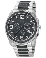 Men's Watch EL101451F01 - Esprit Collection
