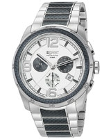 Men's Watch EL101451F02 - Esprit Collection
