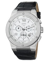 Phorcys Silver EL101811S01 - Esprit Collection