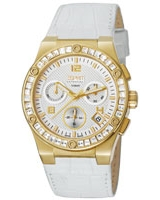 Pherousa White Gold EL101822S06 - Esprit Collection