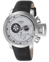 Men's Watch EL101831F02 - Esprit Collection