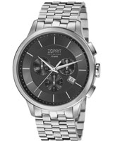 Men's Watch EL101961F05 - Esprit Collection