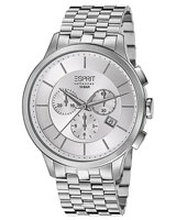 Men's Watch EL101961F06 - Esprit Collection