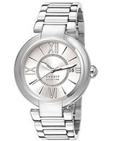 Ladies' Watch EL102012F05 - Esprit Collection