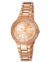 Ladies' Watch EL102042F02 - Esprit Collection