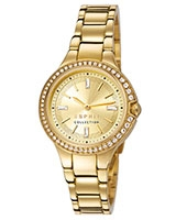 Ladies' Watch EL102042F03 - Esprit Collection