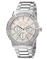 Ladies' Watch EL102062F04 - Esprit Collection