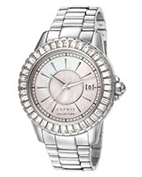 Ladies' Watch EL102082F04 - Esprit Collection