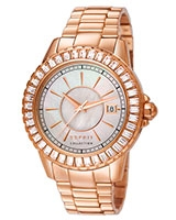 Ladies' Watch EL102082F05 - Esprit Collection