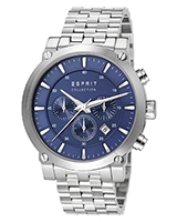 Watch EL102121F01 - Esprit Collection