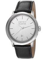 Men's Watch EL102131F01 - Esprit Collection