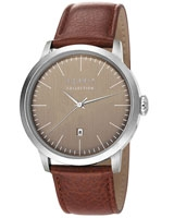 Men's Watch EL102131F02 - Esprit Collection