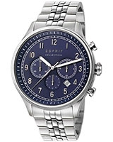 Men's Watch EL102141F02 - Esprit Collection