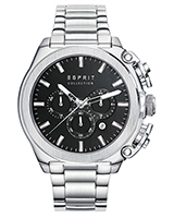 Watch EL102181005 - Esprit Collection