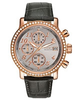 Ladies' Watch EL190322010 - Esprit Collection