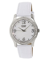 Ladies' Watch EL3010-05D - Citizen