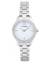 Ladies' Watch EL3080-51A - Citizen