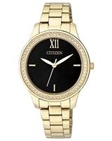 Ladies' Watch EL3082-55E - Citizen