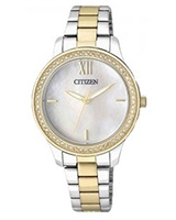 Ladies' Watch EL3084-50D - Citizen