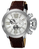Men's Watch EL900211002 - Esprit Collection