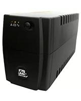 Line Interactive UPS ELITE650 Pro - Mercury