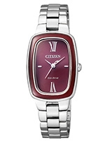 Ladies' Watch EM0006-53W - Citizen