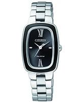 Ladies' Watch EM0007-51E - Citizen