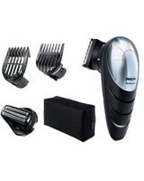 Headgroom do-it-yourself hair clipper QC5580 - Philips