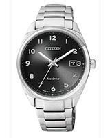 Men's Watch EO1170-51E - Citizen