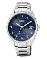 Men's Watch EO1170-51L - Citizen