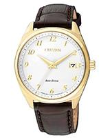 Men's Watch EO1172-05A - Citizen