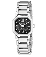 Ladies' Watch EP5890-54E - Citizen