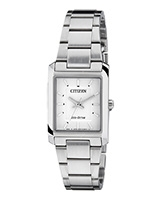 Ladies' Watch EP5910-59A - Citizen