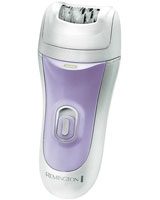 Smooth & Silky Epilator EP7010 - Remington