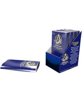 Rolling Tobacco Halfzware 5 Pieces Package - A Plus